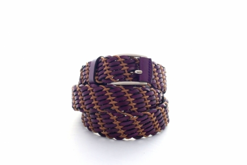 products_handmade_belts_10