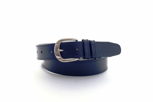 products_handmade_belts_11