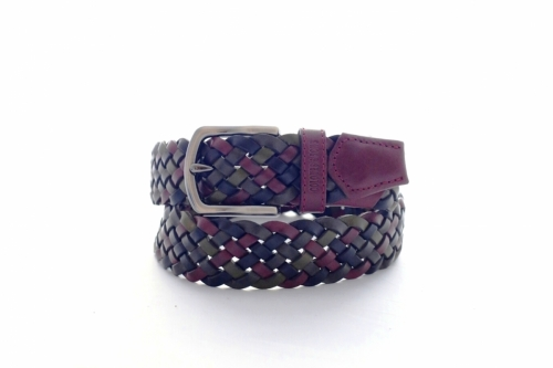 products_handmade_belts_2