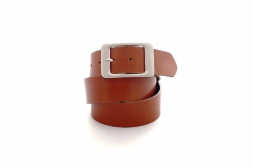 products_handmade_belts_6