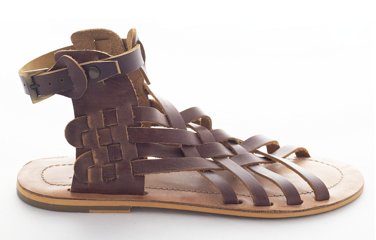 sandal manufacturers handmade